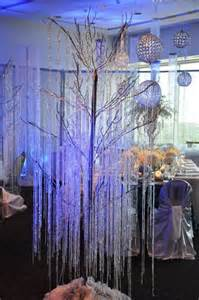 winter onederland decorations winter decorations all white