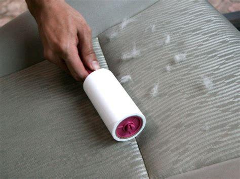 Karpet Bulu Untuk Mobil cara menghilangkan bulu di jok dan karpet mobil