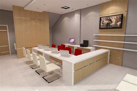 layout of travel agency office travel agent service office on behance