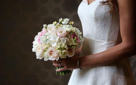 Wedding Florist by Wedding Flowers Sussex Wedding Florist Surrey