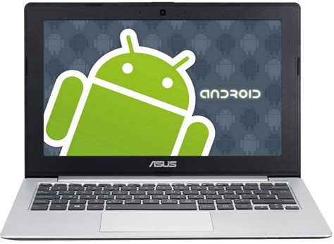 x86 android android x86 project releases android 6 0 rc2
