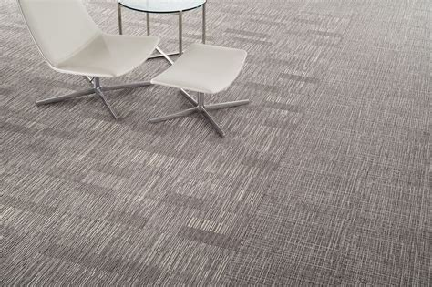 teppich flur modern buy office carpet tiles in dubai abu dhabi dubaifurniture co