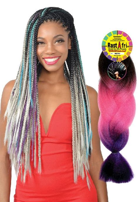 rastafri hair styles 42 best braiding hair images on pinterest crochet braids