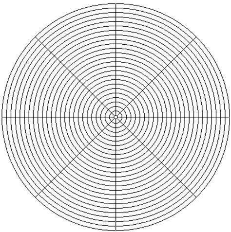 rosette template printable rosette pattern paper beading pattern