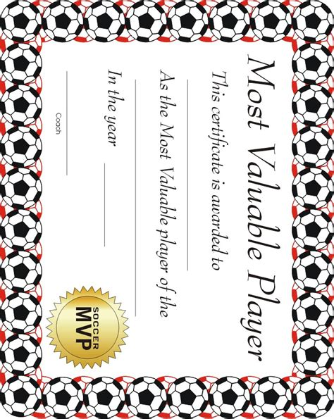 printable sports gift certificates printable free gift certificates new calendar template site