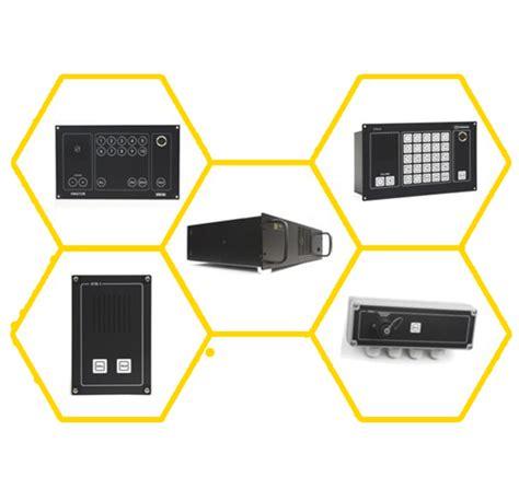 talks back arkay electronics marine systems pvt ltd etb ctb