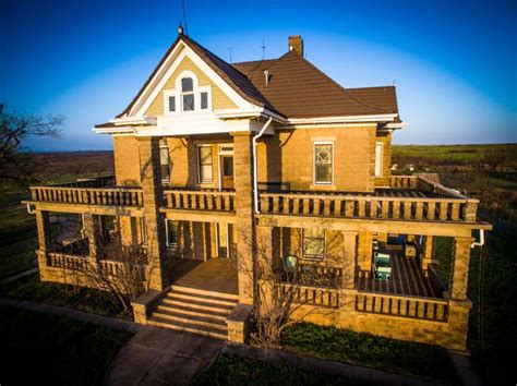 ranch house lubbock legendary sprawling texas ranch goes to market for 20 million houston chronicle