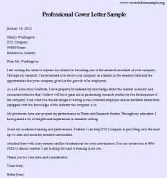 Resignation letter format template resignation letter format template