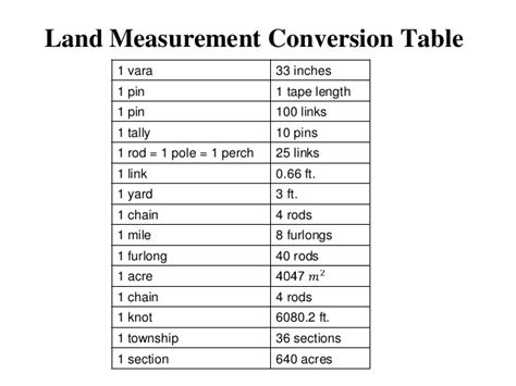 section of land measurement ge 105 lecture 1 least squares adjustment by broddett b