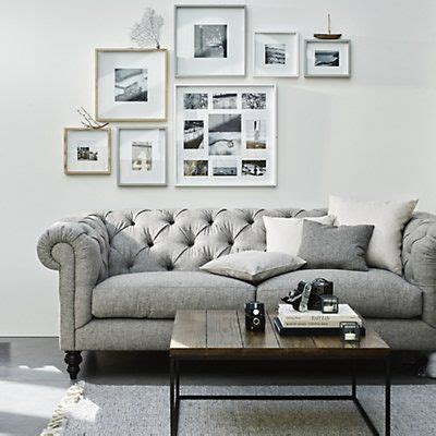 white company sofa 25 best ideas about the white company on pinterest