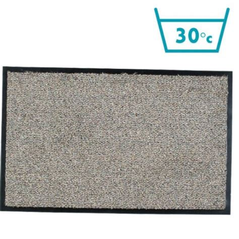 Welcome Mat Size Granite Machine Washable Door Mat In 5 Sizes