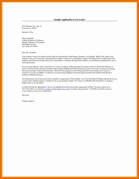 standby letter of credit format best template collection