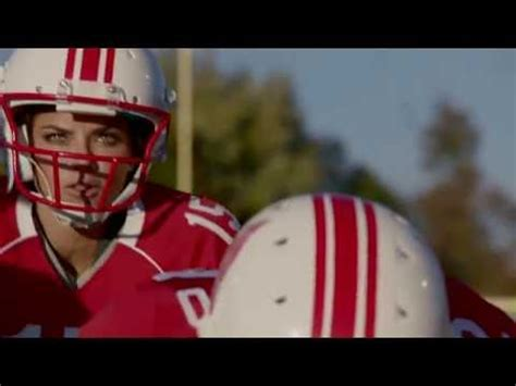 s day s secret superbowl ad sneak peek at 5 bowl commercials buzz