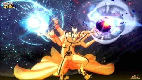 download game sasuke rpg mode naruto shippuden ultimate ninja storm 4 sasuke vs naruto