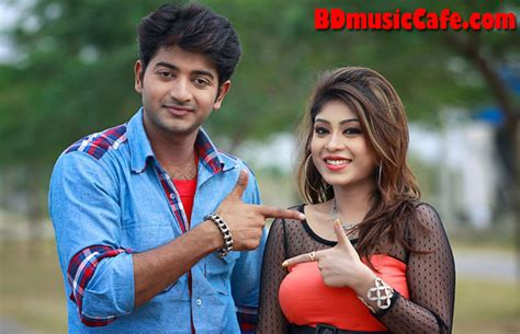 mp3 song of love express bengali film bangla movie love express mp3 songs album download bd