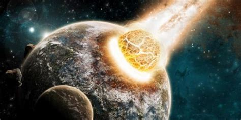 the end of the world biblical doomsday christian quot researcher quot says this