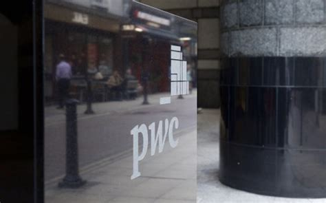 Pwc Mba Careers by Growth In Consulting Opens Up Careers For Mbas