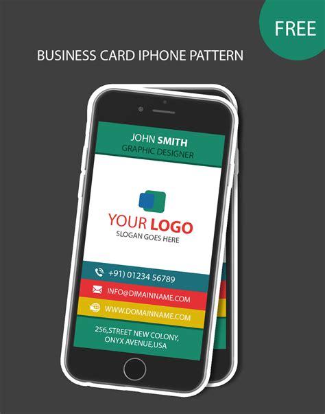 26 beautiful luxury business card free premium templates