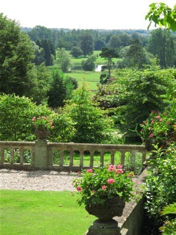 englefield house garden 9 best images about englefield house garden on pinterest