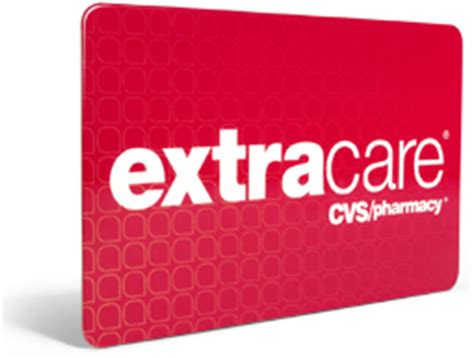 Gift Card Kiosk At Cvs - 11 things you re doing wrong at cvs the krazy coupon lady