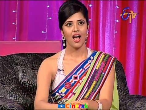 etv jabardasth comedy show etv jabardasth comedy show anchor anasuya s images
