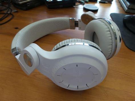 bluedio headphone reviews bluedio t2s bluetooth headphones review mobiletechtalk