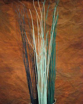 decorative sticks for the home ting christms ti ides nd decorative 52 best wedding centerpieces images on pinterest curly