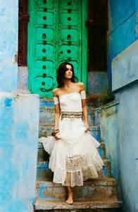 Wedding Dress 70s Style » Home Design 2017