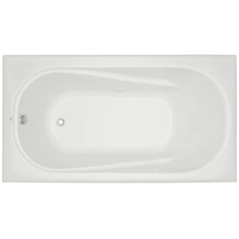 Mirabelle Bathtub by Mirprs6032wh Provincetown 60 X 32 Soaking Tub White