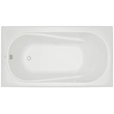 mirabelle bathtubs mirprs6032wh provincetown 60 x 32 soaking tub white