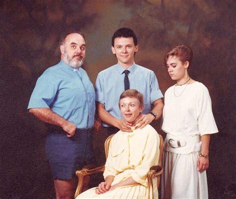 Funny Awkward Family | awkward family photos part 3 fun