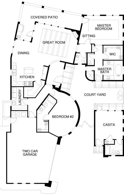 20x20 master bedroom floor plan 20x20 master bedroom floor plan incredible house best home