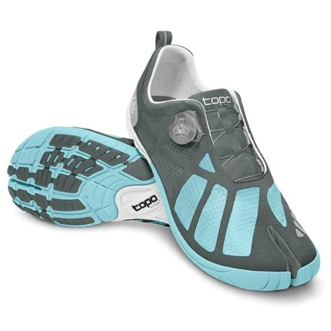 topo shoes topo rr barefoot running shoe s run appeal