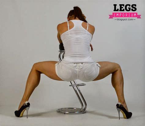 legs emporium l e g s