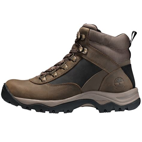 hiking boots timberland women s keele ridge waterproof hiking