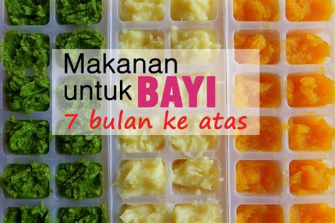 Baby Pelangi 0 12 Bulan selera magazine part 14