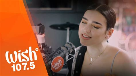 download lagu dua lipa download lagu dua lipa feat miguel mp3 girls