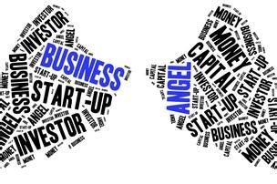 noodlings tip sheets for early stage missional entrepreneurs books entrepreneur s tip of the week is your investor right for