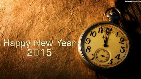 new year 2015 timetable happy new year 2015 time clock background wallpaper