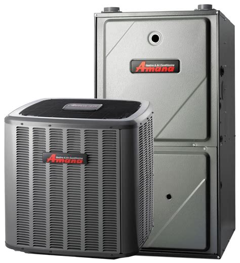 houses with air conditioning and heating exceptional product line of amana air conditioning