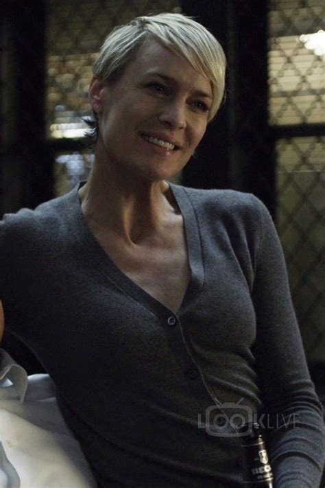 robin wright neck hole in her 37 best images about abigail hawk on pinterest margot