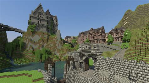 A Parent's Guide to Minecraft   Minecraft