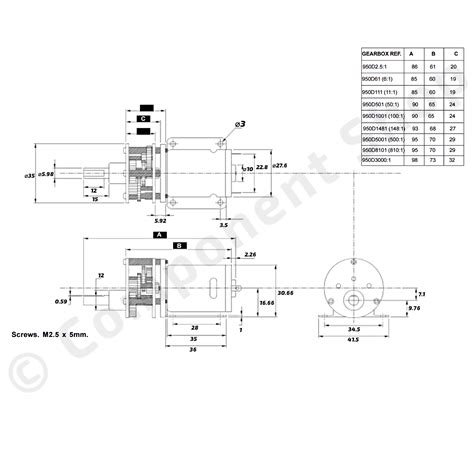 treadmill replacement motor wiring diagram treadmill get
