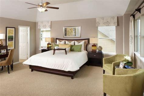 schlafzimmer für frauen das elegante schlafzimmer farben f 252 r junge frauen