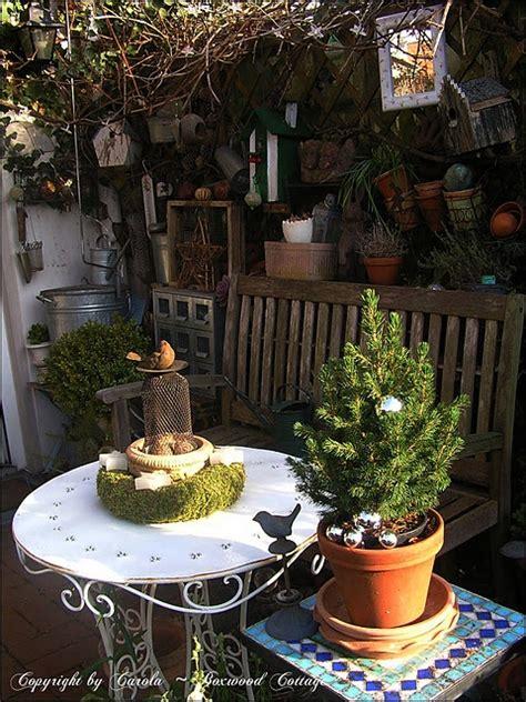 home and garden christmas decoration ideas 17 best images about christmas garden decorations on