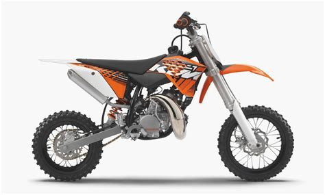 Used Ktm 50 2009 Ktm Sx 50 Junior Used 2009 Sx 50 Junior At