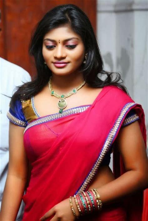 sapna choudhary uska pati film actress south movie 28 images all indian actress
