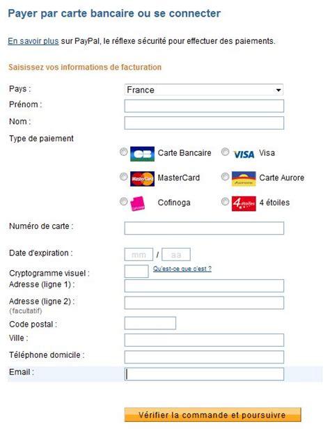 Exemple De Lettre Virement Bancaire exemple de virement bancaire