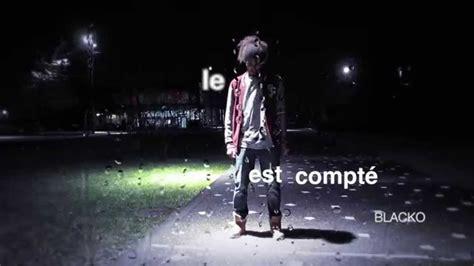 blacko le temps est compte 2015 album complet free loic ngaibona dancehall blacko le temps est compt 233