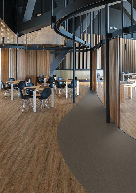 17 best images about corporate office interiors on